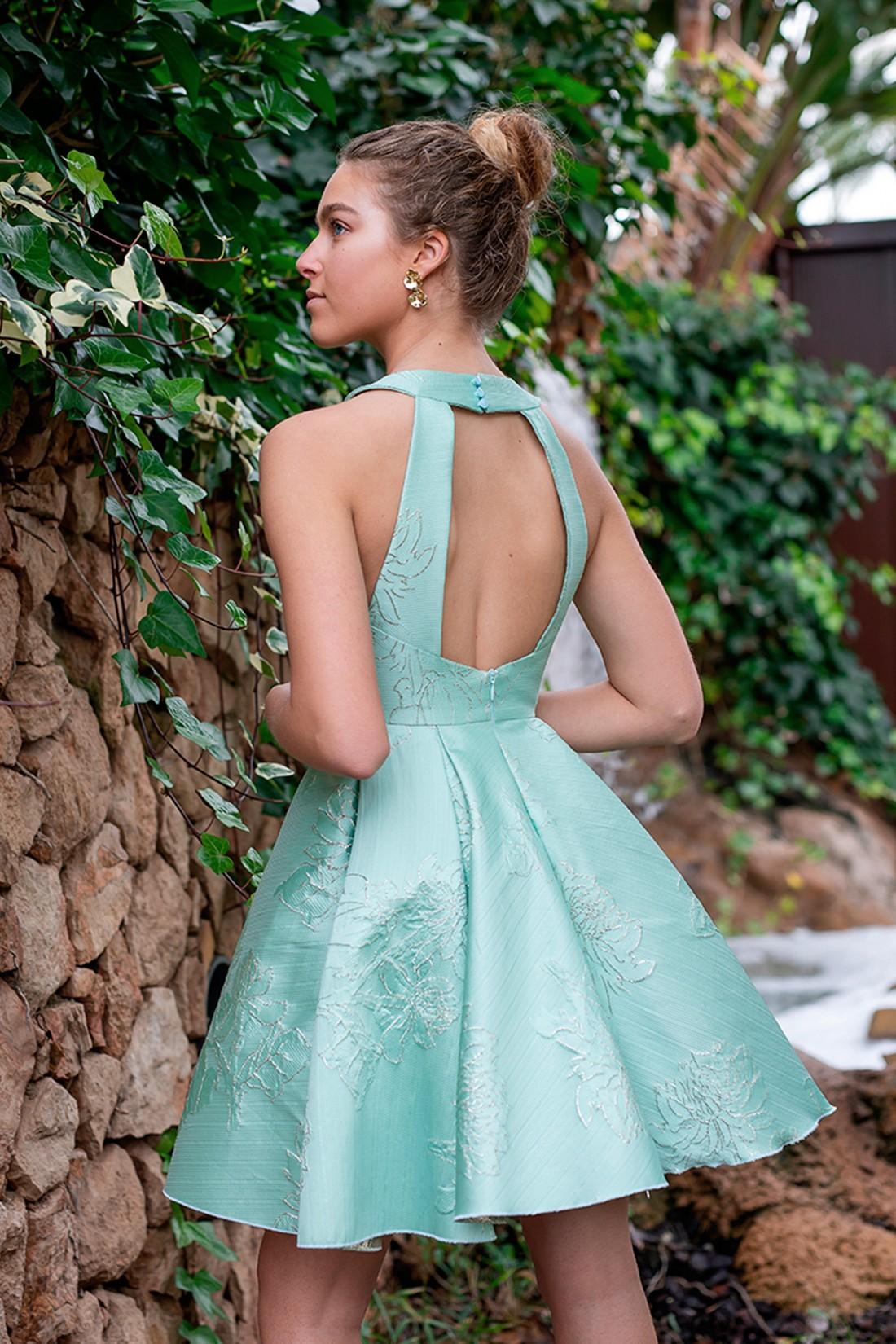 Katia Verde
