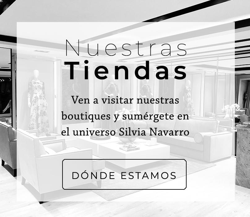 Tiendas Silvia Navarro